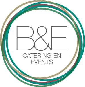 Logo-be-catering